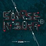 Sunrise in Boka EP. 48 Mixed by Stamm