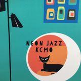 Neon Jazz - Episode 431 - 2.1.17