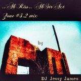 ..AbRiss.. AbStrAct Zone #3.2 mix by Dj Jessy James