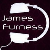 2009-12-28 James Furness-Christmas Chillout Podcast