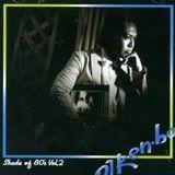 DJ Ken-Bo Shade Of 80's Vol.2