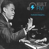 The Story Of Jazz #27 - Art Tatum