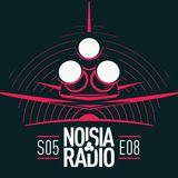 Noisia Radio S05E08