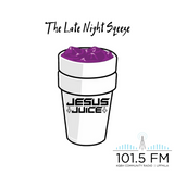 The Late Night Squeeze 009