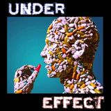 Under Effect