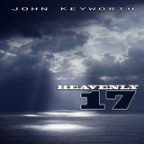 Heavenly Volume 17