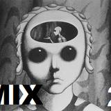 MIX002