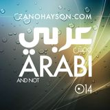 Arabi O Mesh Arabi 014