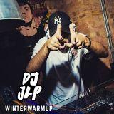 @DJJLP_ : WinterWarmUp.
