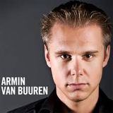 Armin_van_Buuren_presents_-_A_State_of_Trance_Episode_626.