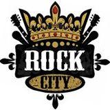 Rock City on KarpathosFM 101.3 14-03-2012 Αφιέρωμα δεκαετία '80