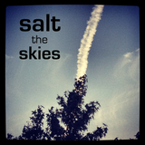 Salt the skies