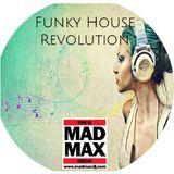 Funky House Revolution