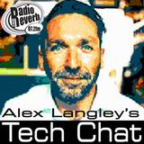 Alex Langley's Tech Chat