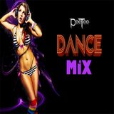 New Dance Music 2017 Club Mix (Mixplode 154)