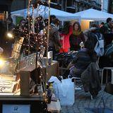 Krugermarkt Christmas Special