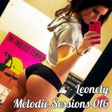 Leonety - Melodic Sessions 016