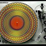 Rum & Bass radio show ~ Sept 2013 - Breakbeat / Rave from 1990 to 1992.