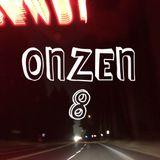 Onzen - #8 Future/HipHop/Electronic/ChillOut (8/28/16)