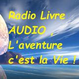 radio livre audio , interwiews a paris , Eye contact , et en Normandie pour le festival jacquard