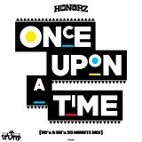 """Once Upon A Time"" 90s And Early 00-01 Mix"
