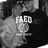 FAED University Episode 60 - 06.05.19