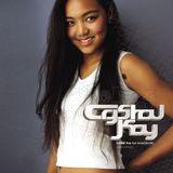Japanese R&B Mix ( All Crystal Kay )