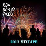 The 2017 Mixtape