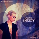 BFMP #263   Marta aka Smarty   14.11.2014