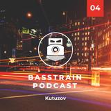 Bass Train Podcast 04 - Kutuzov
