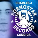 Pornostar Records Selection - Feb 2017