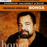 #68-Emission Spéciale- BONGA (ANGOLA)