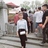 Việt Mix - 2019 Chờ Anh Đến Hoa Cũng Tàn ft Reality Long Dolce MIx