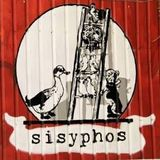 manuell @ Sisyphos Wintergarten - 29-05-2016