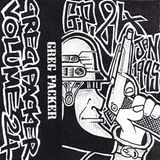 DJ Greg Packer Vol.24 side B - mixtape from 1995 (128kb/s)