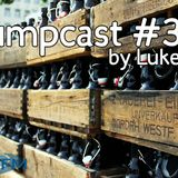Luke - fumpcast #3