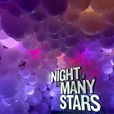 Qool Marv Live at Night Of Too Many Stars HBO Afterparty | November 18 2017