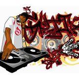 DJ Magz - Grime & Dubstep Mix Vol 1