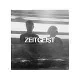 Local Selectors - Issue 20: Zeitgeist