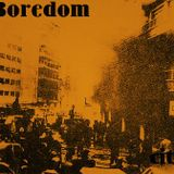 Cidade em Chamas , Boredom City Burning!!!!!!!!!!!!!!!