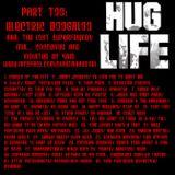 #DJ4AM #HUGLIFE #Mix pt2 ElectricBoogaloo 2006era #SanFrancisco #HipHop #OpenFormat #Mashup #Plur