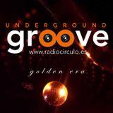 Underground Groove (Part 2) Feb/15/2019 (@U_Groove)