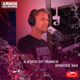 A State of Trance Episode 964