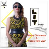 LIT RADIO #043