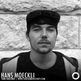 Tanzgemeinschaft guest: Hans Moeckli in control with delightful dub techno