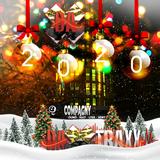 da vévé - mixx fm appy new year 2020