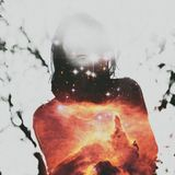 DJ ABRAXAS - FLYCEDELICA