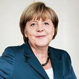 Katedra za plastičnu kirurgiju - Angela Merkel, 30.01.2018.