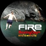 FireBoxing