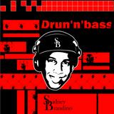 Holy Bass Vol.2 Especial Duoscience